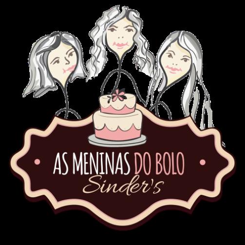Meninas do Bolo Sinders