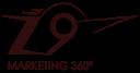 Agência Z9